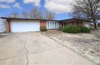 Single Family for sale in 4 Pacer Court, Florissant, MO, 63033