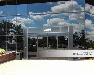 Office Space for rent in 2525 Harrodsburg Road, Lexington, KY, 40504