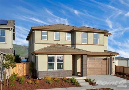 Singlefamily for sale in 2478 Elan Drive, Vacaville, CA, 95687