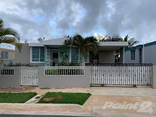 Residential Property for sale in Quebradillas - Urb La Ceiba, Juncos, PR, 00777