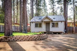 Single Family for sale in 3704 Primrose Road, South Lake Tahoe, CA, 96150