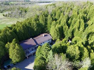 Residential Property for sale in 776587 Highway 10, Chatsworth, Ontario