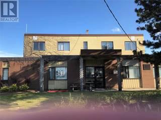 Office Space for rent in 115 ORENDA RD, Brampton, Ontario, L6W1V7
