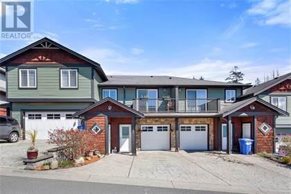 Single Family for sale in 6838 Grant Rd W 106, Sooke, British Columbia, V9Z0L7