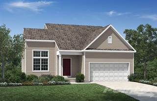 Single Family for sale in 101 Mannaseh Dr., Granville, OH, 43023