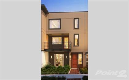 Multifamily for sale in 2830 North Glassell Street, Orange, CA, 92865