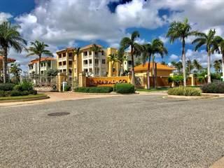 Apartment for sale in 111 MARALAGO 111, Jagua Pasto, PR, 00656