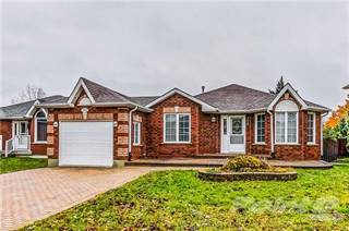 Residential Property for sale in 175 Livingstone St W, Barrie, Ontario