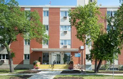 Apartment for rent in 5 Valhalla Drive, Winnipeg, Manitoba, R2G 0X6