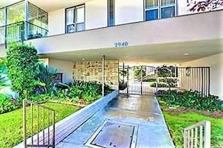 Condo for sale in 2940 W Carson Street 6, Torrance, CA, 90503