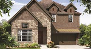 Single Family for sale in 5816 Folsum Place, McKinney, TX, 75070