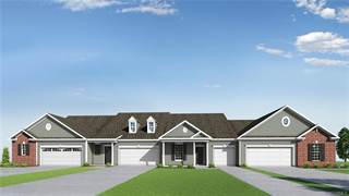 Condo for sale in 1412  Avondale Woods Dr, Bel Air, VA, 23235