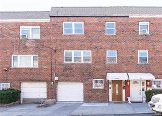 Townhomes for sale in co op city our townhouses in co op - 610 exterior street bronx ny 10451 ...