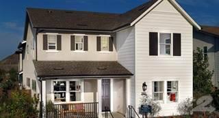 Single Family for sale in 2921 Starry Night Drive, Escondido, CA, 92029