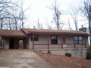 Single Family for rent in 29 Odessa Drive, Cherokee Village, AR, 72529