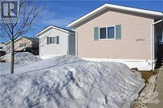 Single Family for sale in 10913  96A Street, Grande Prairie, Alberta