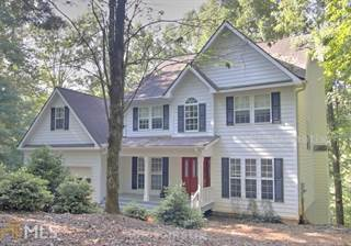 Single Family for sale in 220 Marion Ln, Sautee Nacoochee, GA, 30571