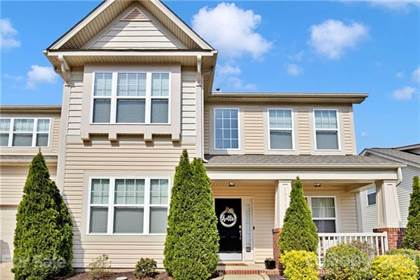Residential for sale in 15712 Gallant Ridge Place, Huntersville, NC, 28078