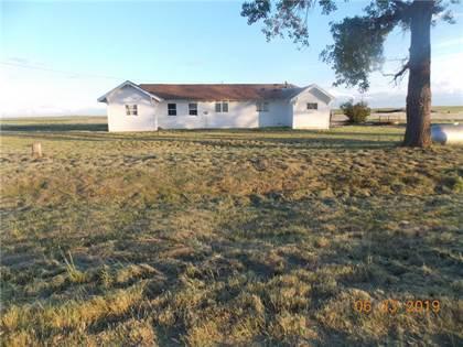 Residential Property for sale in 201 Watkins Road Brockway MT, Brockway, MT, 59214