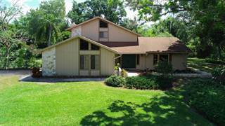 Single Family for sale in 3203 Wind Song Court, Melbourne, FL, 32934
