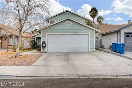 Residential Property for sale in 7021 Cornflower Drive, Las Vegas, NV, 89128