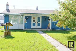 Single Family for sale in 254 Southall DR, Winnipeg, Manitoba