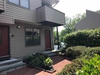 Condo for sale in 77 LIBERTY ST UNIT 1, Little Ferry, NJ, 07643