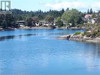 Condo for sale in 71 Gorge Rd W, Saanich, British Columbia