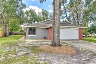 Single Family for sale in 1364 ORTEGA STREET, Winter Springs, FL, 32708