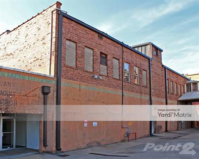 Office Space for rent in 824 Front Street, Conway, AR, 72032