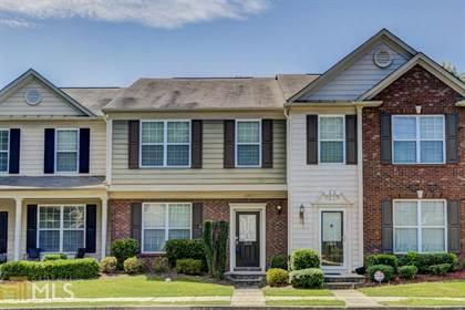 Residential for sale in 2808 Deerwood Ln, Atlanta, GA, 30331