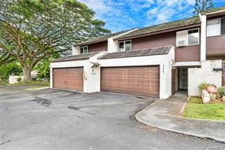 Townhouse for sale in 47-229C Hui Akikiki Place C, Ahuimanu, HI, 96744
