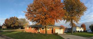 Single Family for sale in 215 N 8TH Street, Fulton, IL, 61252