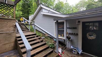 Residential Property for sale in 7075 N Poplar Road, Free Soil, MI, 49411