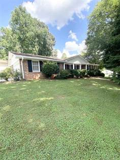 Residential for sale in 2265 Surrey Trail, Atlanta, GA, 30349