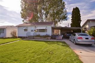 Single Family for sale in 1030 1st AVENUE, Laurel, MT, 59044