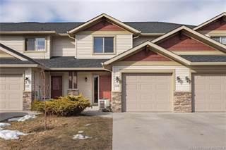 Condo for sale in 515 Gerstmar Road,, Kelowna, British Columbia, V1X4B3