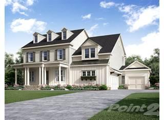 Single Family for sale in 125 Milestone Trail, Milton, GA, 30004