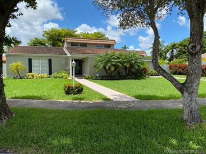 Residential Property for sale in 7310 SW 100th Ct, Miami, FL, 33173