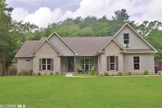 Single Family for sale in 6661 Daniel Styron Ln, Gulf Shores, AL, 36542