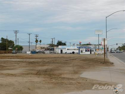 Residential Property for sale in 285 W Main Avenue, Westmorland, CA, 92281