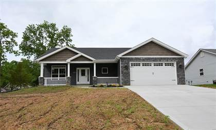 Residential for sale in 10891 Mahogany Drive, Foristell, MO, 63348