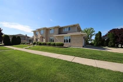 Residential Property for sale in 10844 Lorel Avenue, Oak Lawn, IL, 60453