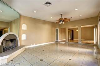 Single Family for sale in 2113 PLAZA DEL FUENTES, Las Vegas, NV, 89102