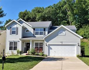Single Family for sale in 2258 Appaloosa Trail, High Ridge, MO, 63049