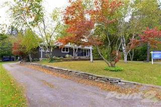 Residential Property for sale in 701 Robson Road, Flamborough, Ontario