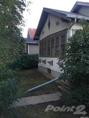Residential Property for sale in 1377 Rae STREET, Regina, Saskatchewan, S4T 2C4