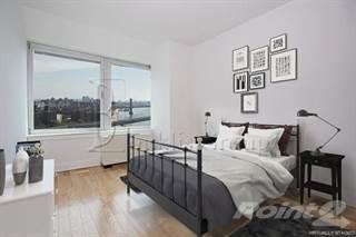 Photo of 200 Water Street, Manhattan, NY