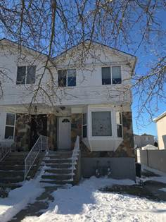 For Rent: alverson ave, Staten Island, NY, 10312 - More on POINT2HOMES com