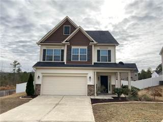 Single Family for rent in 726 Century Drive, Cameron, NC, 28326